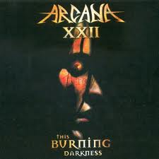 Arcana_XXII___Th_51bfff9fee101.jpg