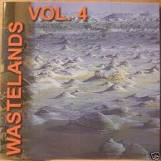 Wastelands - Vol. 4.JPG