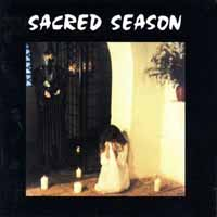 Sacred Season - Same.JPG