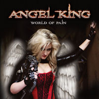 Angel_King___Wor_51d3ce2954e50.jpg