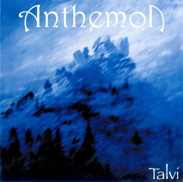 Anthemon___Talvi_51d42bb3df7fe.jpg