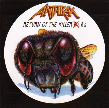 Anthrax___Return_51d42c2b70304.jpg
