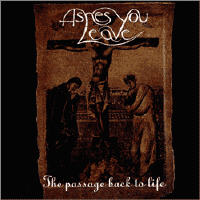 Ashes_you_Leave__51d568c3494d3.jpg