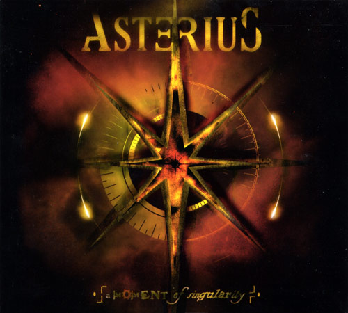 Asterius___A_mom_51d57116e0178.jpg