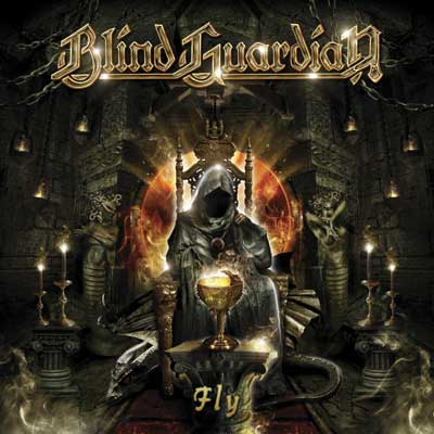 Blind_Guardian___51ed980c8b4e1.jpg