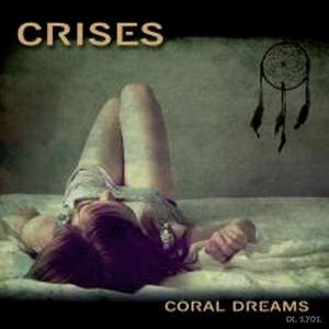 Crises___Coral_D_51eed1a5bf822.jpg