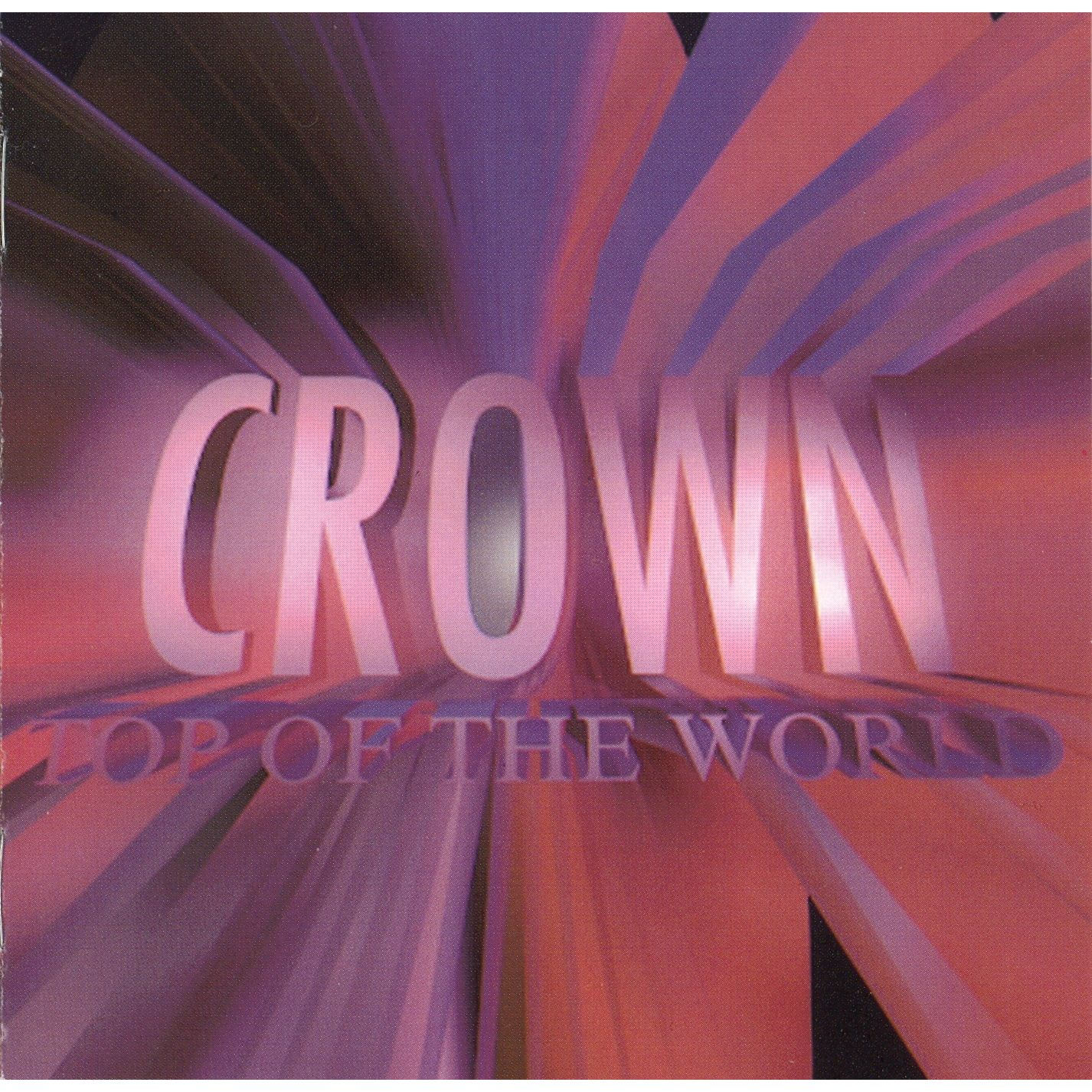 Crown______Top_o_51ddd994a2b8b.jpg