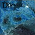 Downfall___Dark__51f6c8e84d401.jpg