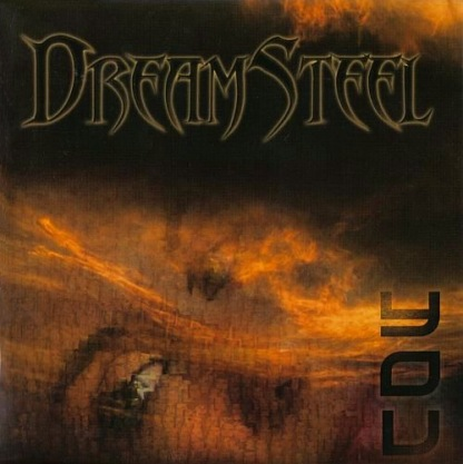 Dreamsteel___You_5200d43018617.jpg