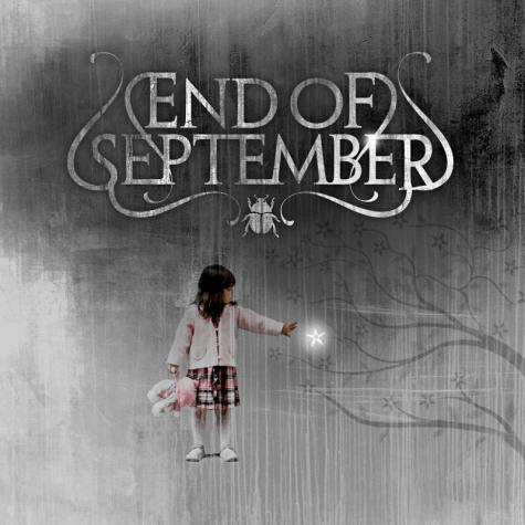 End_of_September_5211e9ff84b6d.jpg
