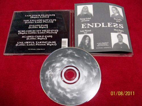 Endless___Same_51e4814d97d98.jpg
