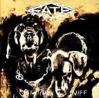 Fate___Scratch___5213538c6ad9b.jpg