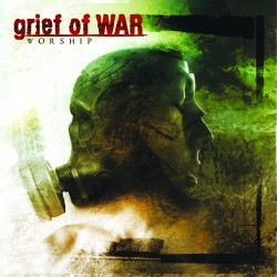 Grief_of_War___W_5213c33e0ce58.jpg