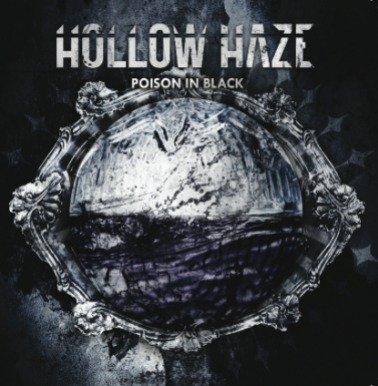Hollow_Haze___Po_521622e4e2dd7.jpg