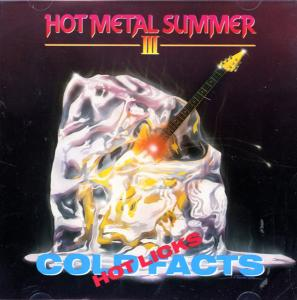 Hot_Metal_Summer_51da377a241fd.jpg