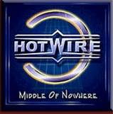 Hotwire___Middle_51cd277ebc081.jpg