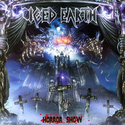 Iced_Earth___Hor_52163a6fb737e.jpg