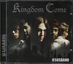 Jesusband___King_521660e84c414.jpg