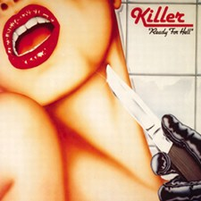 Killer___Ready_f_521b37e93eba6.jpg