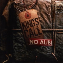 King_s_Call___No_51cd306388605.jpg