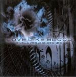 Love_like_Blood__51e4bdd8ed660.jpg
