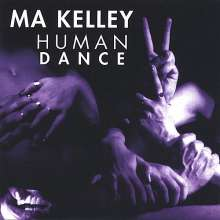 Ma Kelley - Human dance.jpg