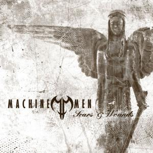Machine Men - Scars of wounds.jpg