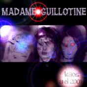 Madame_Guillotin_51cd3753411a8.jpg