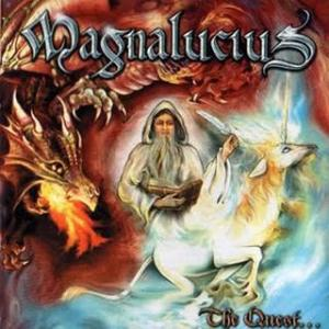 Magnalucius - The Quest.jpg