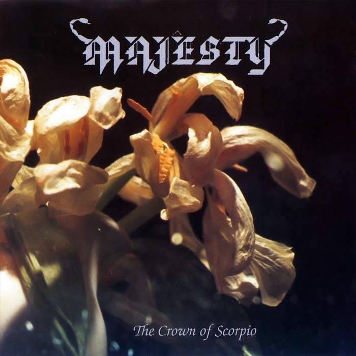 Majesty___The_Cr_51dcdd5866dfd.jpg