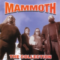 Mammoth___The_co_51cd3829138b1.jpg