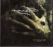 Manitou - The mad Moon Rising.jpg