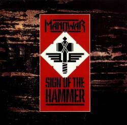 Manowar___Sign_o_51cd392699fc0.jpg