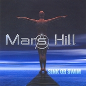 Mars Hill - Sink or swim.jpg