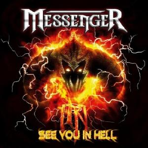Messenger - See you in hell.jpg