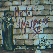 Metal_Massacre_6_51cd3ae07a7b2.jpg