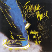 Miller, Frankie - Dancing in the rain.jpg