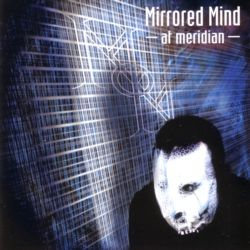 Mirrored Mind - At Meridian.jpg