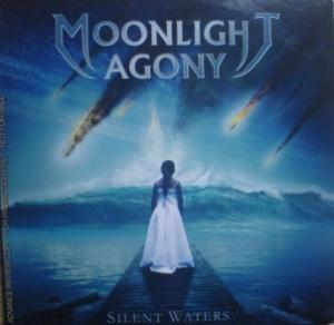 Moonlight Agony - Silent waters.jpg