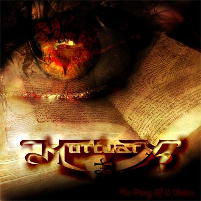 Mortuary - The diary of a victim.jpg