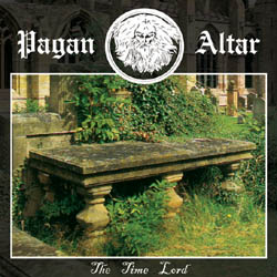 Pagan_Altar___Th_51dce2ac712a2.jpg