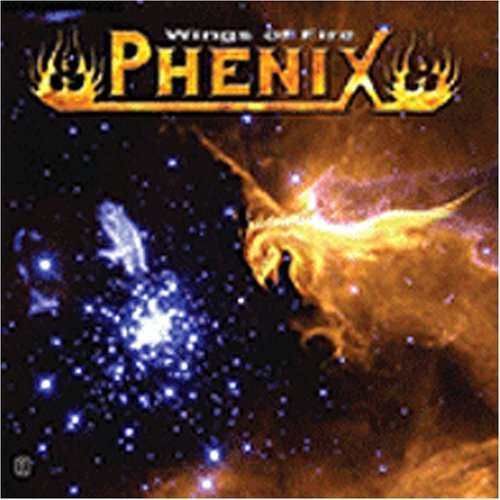 Phenix___Immorta_51cd48d9558eb.jpg