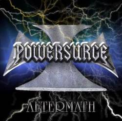 Powersurge___The_5138557144cae.jpg