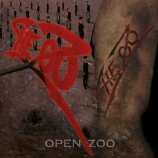 SHEZOO - Open Zoo.jpg