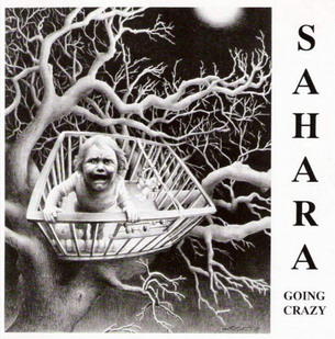 Sahara - Going Crazy.jpg
