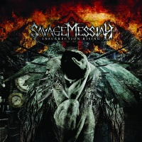 Savage Messiah - Insurrection rising.jpg