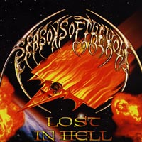 Seasons of the wolf - Lost in hell.jpg