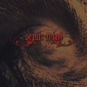 Septic Mind - The beginning.jpg