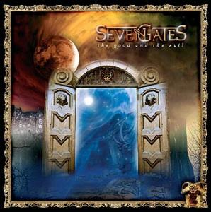 Seven Gates - The God and the Devil.jpg