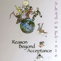Shadow Pointe - Reason beyond Acceptance.jpg